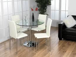adorable small black dining table and chairs dining room best inside small round dining table renovation