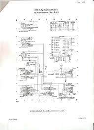 wiring diagram for pt cruiser wiring diagram schematics aftermarket fuel gauge page 2 turbo dodge forums turbo table lamp wiring diagram