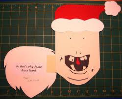 beautiful diy homemade card ideas home art decor 23755 funny card designs
