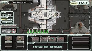 Ftl Ship Designs Favorite Best Ship Mods Subset Games Forum