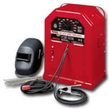 ac 225 arc welder. lincoln welder unbeatablesale.com · electric welders lewk1170 ac225 stick ac 225 arc