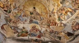Image result for renaissance art