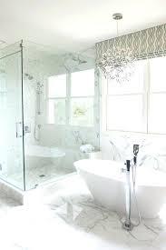 Stand alone tub faucet Kohler Freestanding Lowes Freestanding Dlmarkleyinfo Lowes Freestanding Tubs Free Standing Tubs Cu Freestanding Tub