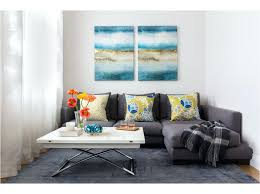 Compact apartment furniture Living Room Pact Living Room Furniture Small Scale For Apartment Compact Nativeasthmaorg Pact Living Room Furniture Small Scale For Apartment Compact