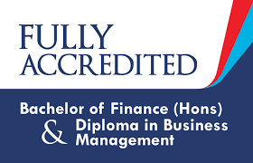 qiup bachelor of finance hons and diploma in business management  post navigation