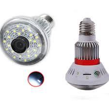 Best Light Bulb Camera Best 720p Mini Hidden Camera Light Bulb From China