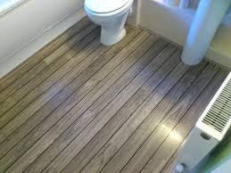 best laminate flooring waterproof bathroom laminate flooring waterproof bathroom laminate flooring laminate floor waterproof sealer