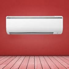 Daikin Air Conditioner Red Light Best Online Retail Store Kerala Daikin 1 Ton 3 Star