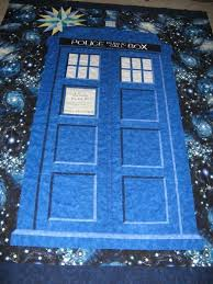 Doctor Who Tardis Quilt. a future project | tardis quilt ... & Doctor Who Tardis Quilt. a future project Adamdwight.com