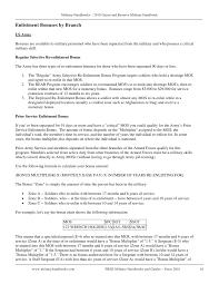 Guard Reserve Handbook 2010