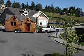 Small Picture Meet the Tiny House Builders Seattle Tiny Homes Curbed Seattle