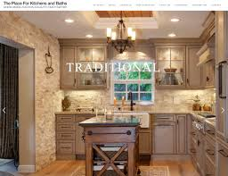 Custom Kitchens And Bathrooms Of South Florida The Place For - Kitchens and baths
