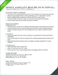 Virtual Resumes Virtual Assistant Resume Thrifdecorblog Com