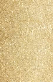 Gold Glitter Background Achtergronden Achtergronden