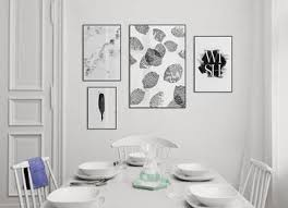 on black and white wall art sets with pairs of framed prints curated wall art collections juniqe uk