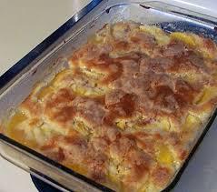 soul food peach cobbler.  Food OldFashioned Soul Food Recipes  Recipe Momu0027s Peach Cobbler And