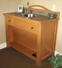 Corner Kitchen Sink Cabinets Kitchen Corner Kitchen Sink Base Cabinet 4 Kitchen Sink Base