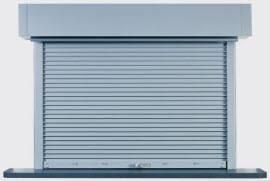 industrial garage doorsDover  Company  Leader in quality garage doors in Flint and