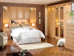 Small Picture Romantic Decorations For Bedroom Colors With Colour Contrast Color
