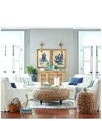 Beach House Living Room Chairs | Baci Living Room