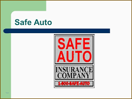 Safe Auto Insurance Quote Amazing Safe Auto Car Insurance Quotes Online Wonderfully Safe Auto