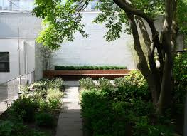 Small Picture download hi res image garden design brooklyn shadow box fence