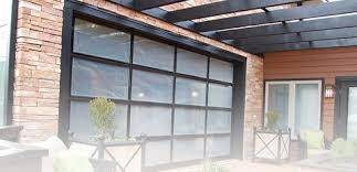 garage door stylesGarage Door Styles  New Garage Doors  Openers  Precision Door