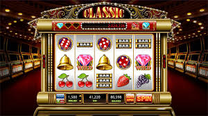 All Slots Online Casino For Unlimited Fun - OFFCCE