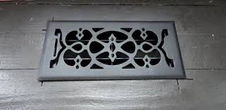 do you need to be worried about having the hvac ducts in your home cleaned