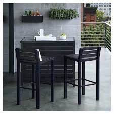 bar stools outdoor bar table and stools brisbane extra tall bunnings tacsuo inch high backless