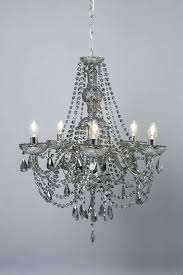 chandelier french unciation medium size of chandeliers