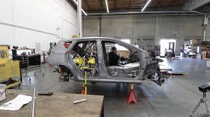 How Fredric Aasbo's 1000-HP Corolla iM Formula D Drift Car Was ...