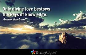 Quotes About Divine Love 40 Quotes Beauteous Divine Love Quotes