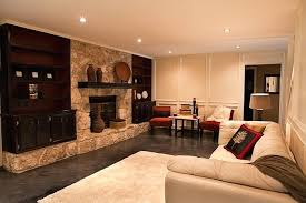 den furniture arrangement. Den Furniture Arrangement Home Staging Re Arranging A Or Family Room T