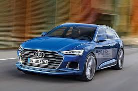 audi a 3 2018. delighful audi 2018 audi a3 sedan sportback interior  super car preview for audi a 3