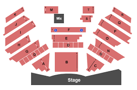 Resorts Superstar Theater Seating Chart Resorts Atlantic City Superstar Theater Seating Charts For