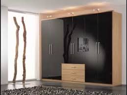 Small Picture BEDROOM FURNITURE WARDROBES SLIDING WARDROBES CONTEMPORARY
