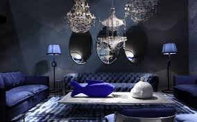best italian furniture brands. picture of baxter furniture italy icon on plus chester moon best italian brands 2
