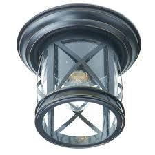 outdoor ceiling light with photocell. outdoor ceiling light motion sensor with all home design ideas photocell
