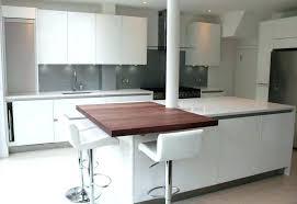 office kitchen table. Office Kitchen Table Small Design Ideas Luxury Designs With . E