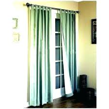 curtains over french doors curtains for glass door glass door curtains curtain over french panel shower curtains glass doors curtains for glass door