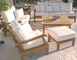 crate barrel outdoor furniture. Crate And Barrel Patio Furniture Awesome The Best Lowes Pub Table Outdoor C