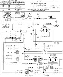 1995 dodge ram van wiring diagram explore wiring diagram on the net • dodge ram van wiring schematic wiring diagram data rh 18 4 3 reisen fuer meister de 96 dodge ram wiring diagram 1995 dodge ram 1500 wiring diagram