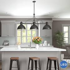 pendulum lighting in kitchen. Hanging Lights In Kitchen Fresh Light Island Pendant Lighting For Kitchens Pendulum D