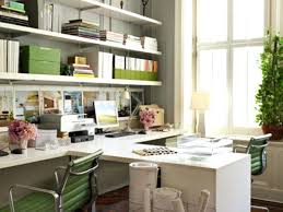 simple design business office. Business Office Decorating Themes Full Size Of Office20 Simple Design Decor Ideas Glittering Christmas