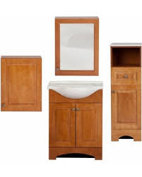Over the john cabinet Toilet Bathroom Glacier Bay Chelsea Bath Suite With 24 In Vanity With Vanity Top In Linen Tower Better Homes And Gardens Dont Miss This Deal Glacier Bay Chelsea Bath Suite With 24 In