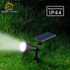 full size of bed mesmerizing garden solar lights 19 light outdoor lighting powerful luminaria two installation