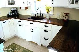 ikea laminate countertop review laminate laminate review farmhouse sink review laminate edges ikea white laminate countertop ikea laminate countertop