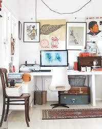 Home Design Image Ideas home office ideas pinterest