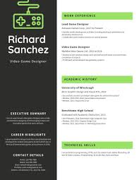 Interesting Cv Examples Resume Creative Professional Resume 778x1024 Great Cv